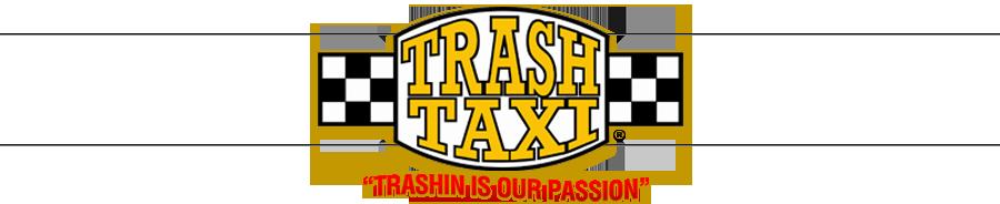 TrashTaxiHeader