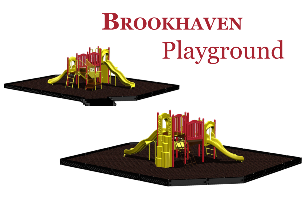 BrookhavenPlayground
